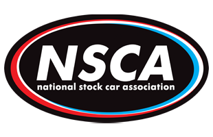 National Stock Car Association Logo